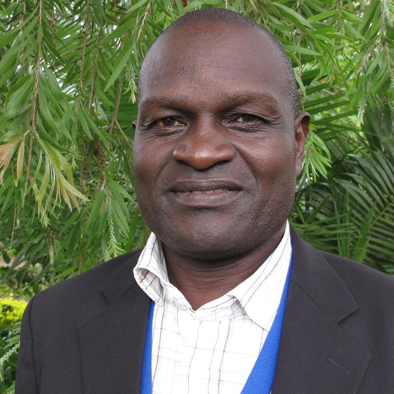 bishop simon onyango
