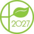 Renewal 2027