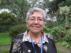 Olga Piederesanta