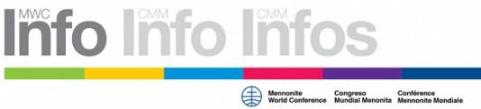 MWC-CMM logo
