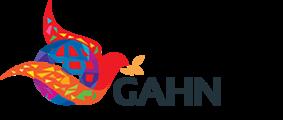 gahn logo