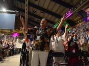 MWC Assembly PA 2015