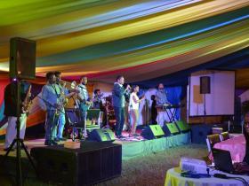 worship singing general council kenya 2018
