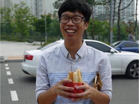 Un objecteur de conscience sud-coréen se demande : « Puis-je tuer? »