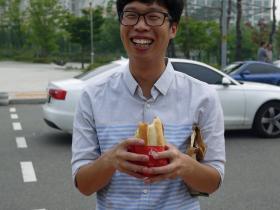 Un objecteur de conscience sud-coréen libéré de prison