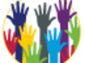 Dimanche de la Fraternité Anabaptiste Mondiale Matériel pour le culte 2021