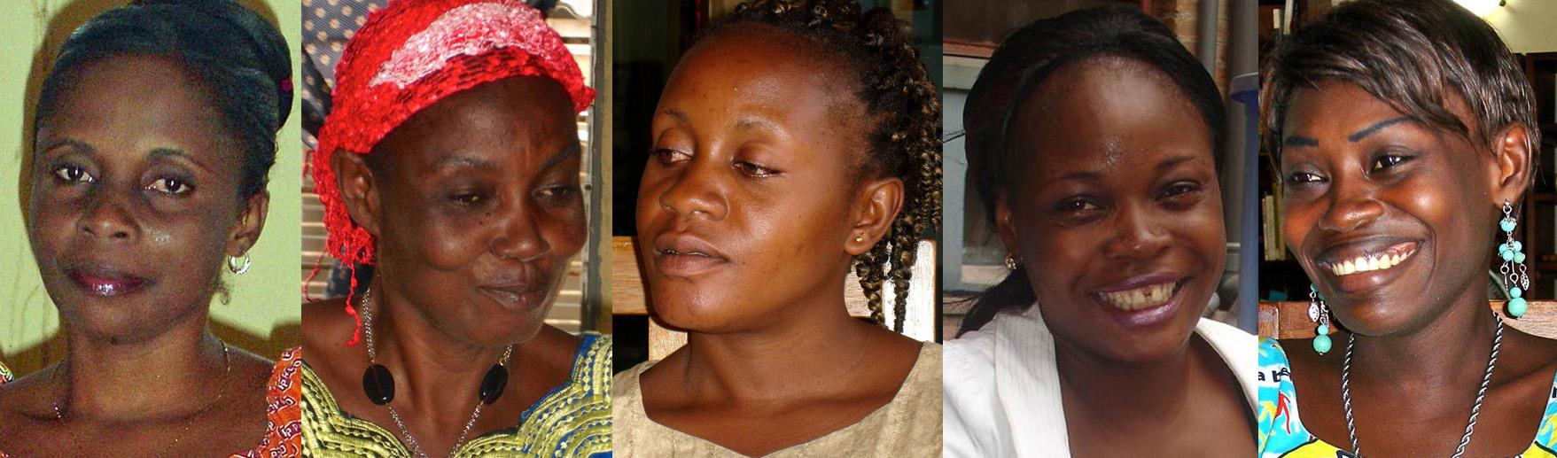 rencontres femelles dans Bhilai français fille datant